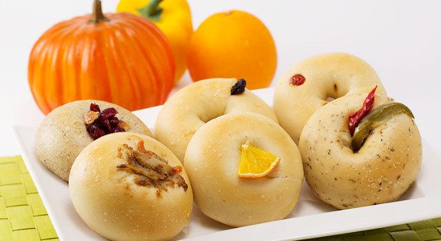 お野菜&フルーツのヘルシーセット
