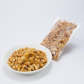 <ナッツ類>ローストクルミ ブロークンサイズ