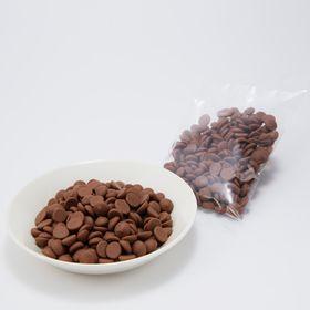 <チョコレート類>ベルギー産ミルクチョコレート