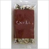 国産雑穀米『大地の恵み』(個別包装)